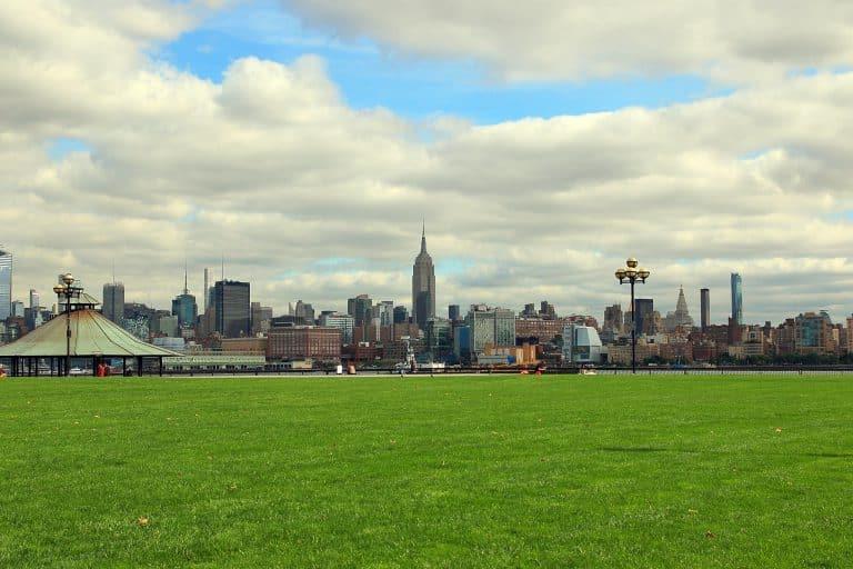Private Soccer Training Hoboken NJ