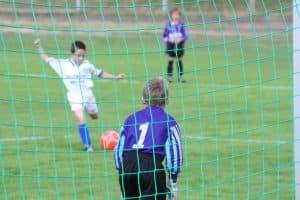 How To Shoot Penalties Like A Pro