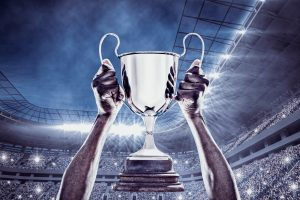 Top 10 European Soccer Clubs With Most Trophies Won