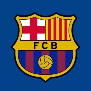 Barcelona Facing The Biggest Downfall In Soccer History
