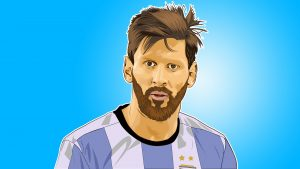 Lionel Messi Isn't As Good As We Thought, He Is Better