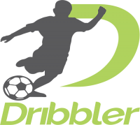 dribbler web logo